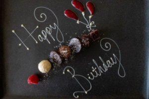 Nachträgliche Geburtstagsglückwünsche für jeden Geschmack