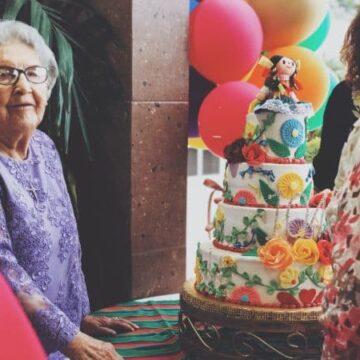 Glückwünsche zum 60. Geburtstag: Sprüche und Geschenkideen