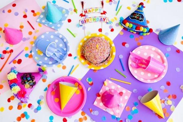 Geburtstagsgedichte: Herzliche und originelle Worte zum Geburtstag