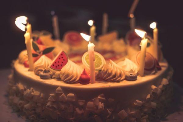 Geburtstagsbilder Für Neffen