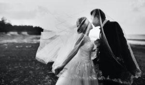 Geburtstagswünsche für Ehepaar: Glückwünsche für einen doppelten Geburtstag