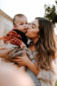 Geburtstagswünsche und Geburtstagssprüche für Tante