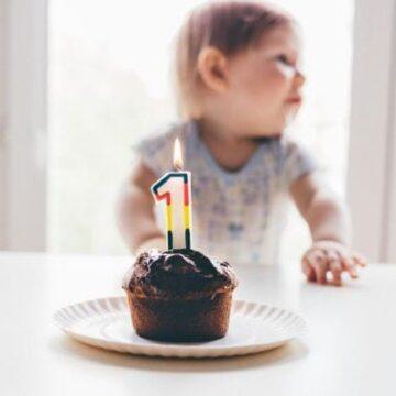 Schöne Geburtstagssprüche und Geburtstagswünsche für einen Neffen